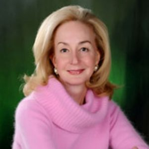 Janet Blumen, Founder and CEO