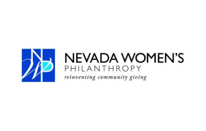 nevada-womens-philanthropy